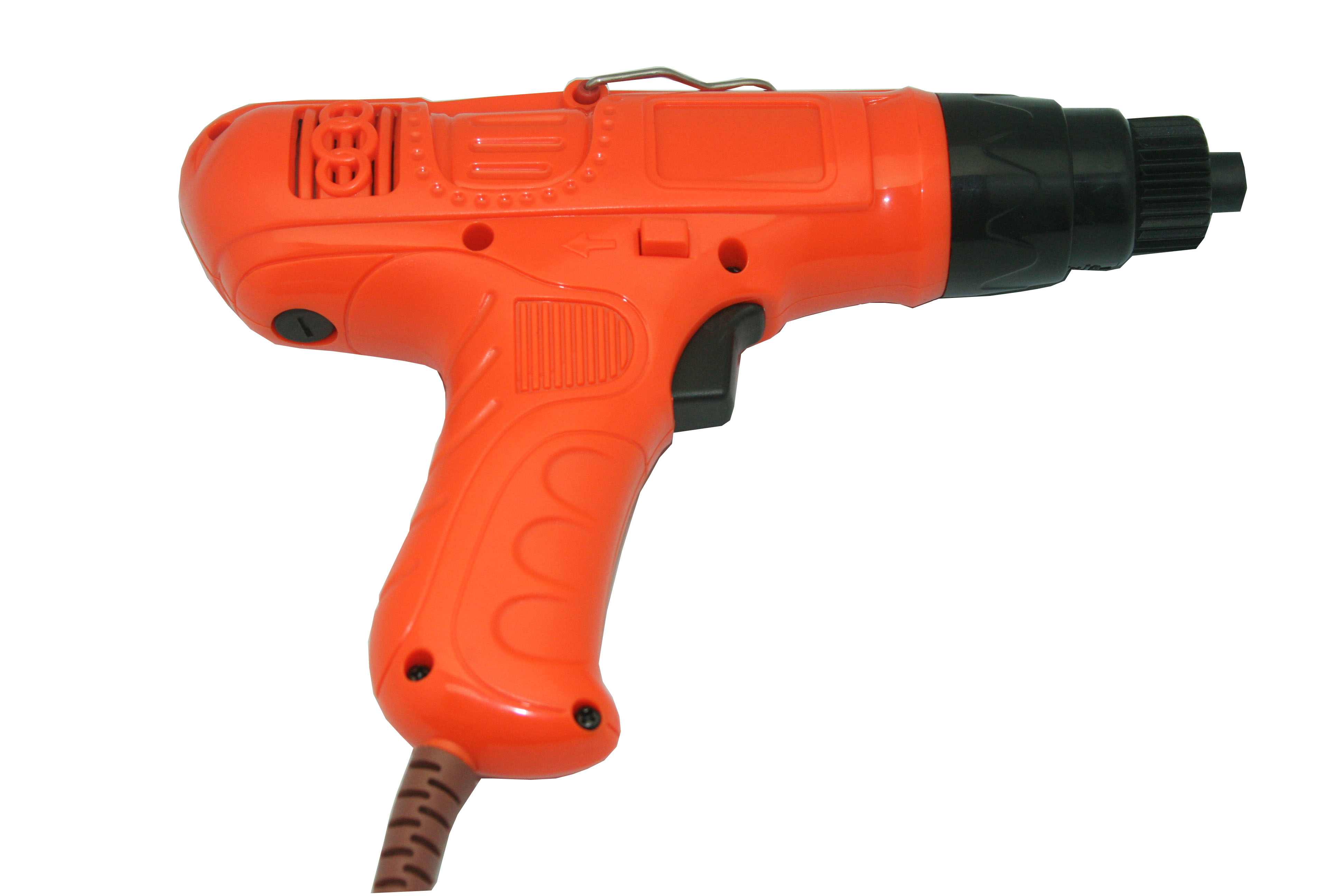 SJ-007/007A Electric Screwdriver