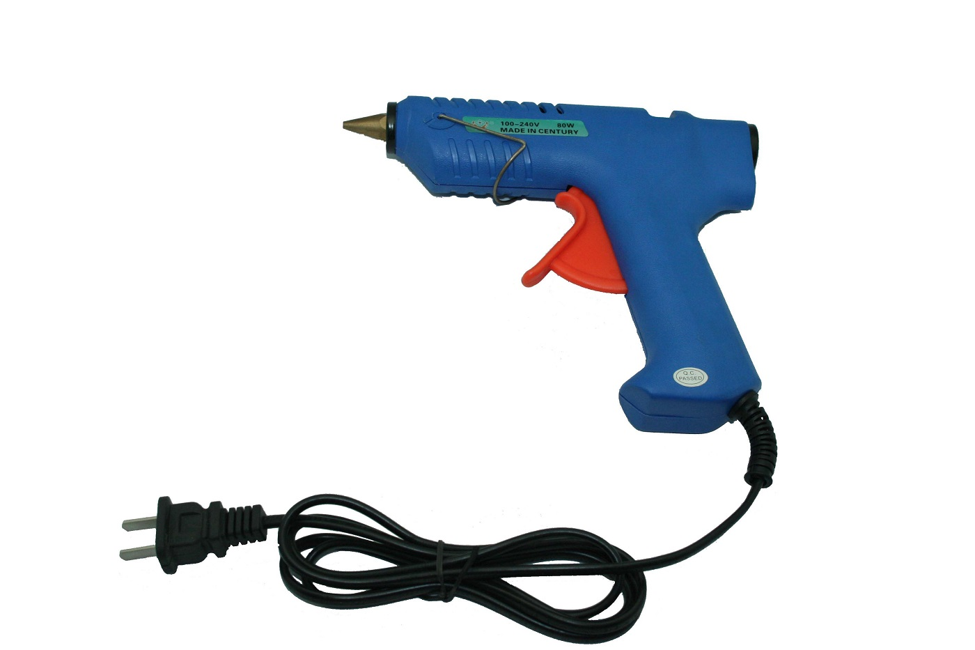 Hot -Melting Glue Gun