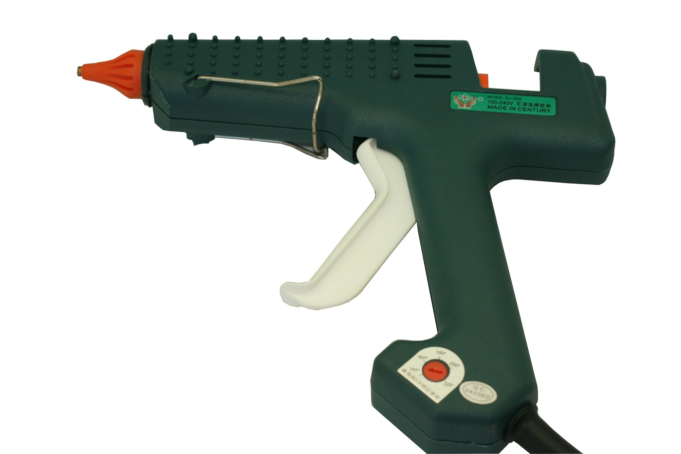 Hot Glue Gun 200w-300w