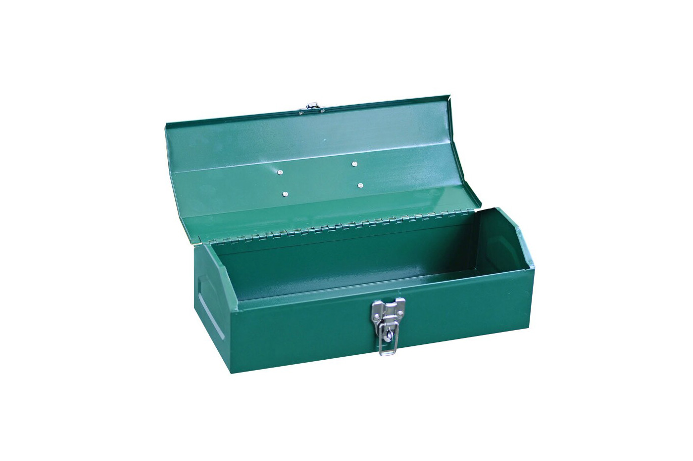 Iron Tool Box Made In China